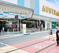 Photo from www.destinationgoldcoast.com