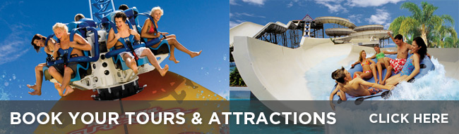 Book your tours and attractions - click here