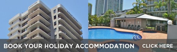 Book your holiday accommodation - click here