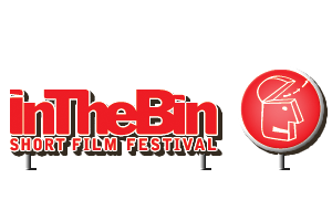 In The Bin Festival