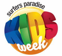 Kids Week Surfers Paradise Festival